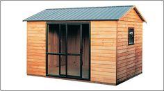 Pinehaven Lambton Timber Studio