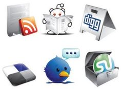 3 INVALUABLE TIPS ON HOW TO USE SOCIAL BOOKMARKING By add.riddsnetwork.in