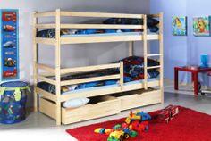 Etagenbett Hochbett Doppelstockbett : Die 8 besten bilder von doppelstockbett bunk beds child room und