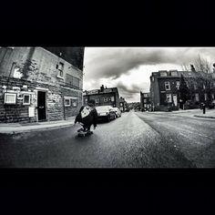 Aiden - hill bombing  Sore Skateboards- Street Serpents - www.s0re.com