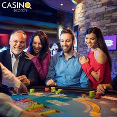 👫 No wife can endure a gambling husband - unless he's a steady winner 😍 - Thomas Robert Dewar 🃏 Video Poker Online, Online Poker, Thomas Roberts, Poker Games, Play Online, Online Casino, Vienna