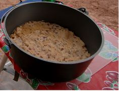 Grand Canyon River, Oatmeal, Yummy Food, Breakfast, Recipes, Breakfast Cafe, Delicious Food, Rezepte, Recipe