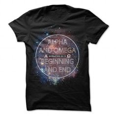 Alpha Omega God - #womens sweatshirts #earl sweatshirt hoodie. MORE INFO => https://www.sunfrog.com/Faith/Alpha-Omega-God-Black-Guys.html?id=60505