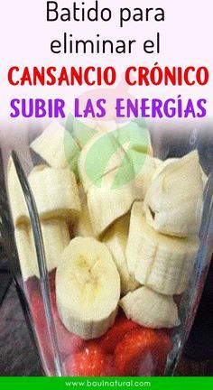 healthy food and drink Healthy Juices, Healthy Smoothies, Healthy Drinks, Smoothie Recipes, Healthy Snacks, Healthy Recipes, Drink Recipes, Healthy Eats, Healthier Together