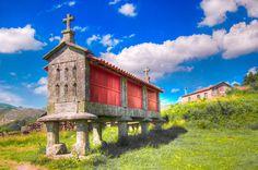 unusual architecture  portugal  cosmicfredddesktopwallpaper....