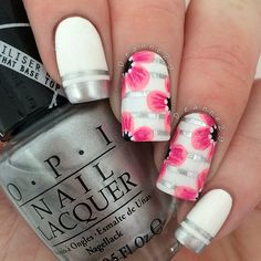 Instagram media by deanne29 #nail #nails #nailart