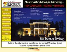 J. S. Schiess Electrical