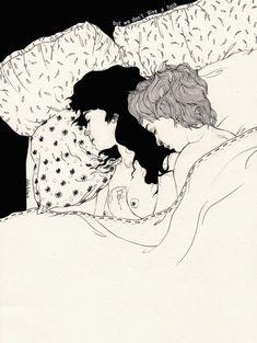 illustrations-Kaethe-Butcher_12