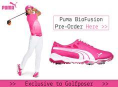 00cdf82d657 70 Best Golf fashion images