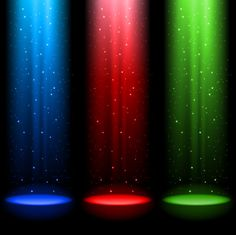 Rainbow Stage spotlights vector background 05 Informations About Rainbow Stage spotlights vector bac Green Screen Video Backgrounds, Green Background Video, Iphone Background Images, Light Background Images, Stage Background, Wedding Background, Vector Background, Stage Spotlights, Episode Interactive Backgrounds