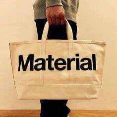 O Bag, Rucksack Bag, Work Bags, Jute Bags, Simple Bags, Big Bags, Textiles, Casual Bags, Vintage Bags