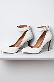 Lola Heels