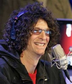 howard stern... Been listening everyday since 1989 (I was 14) ill be 40 when this next contract is up Movie Trailers, Movies To Watch, Nice People, Funny People, Howard Stern Show, Tv Presenters, Celebs, Celebrities, Watch Tv Shows