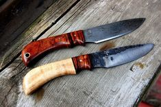 these-custom-knives-are-works-of-art-20151214-7.jpg 750×498 pixels