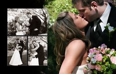 Wedding Album Design StWedding Album Design, Style, Sample, Example
