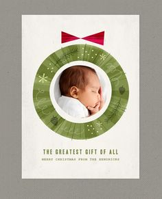 25 Cards of Christmas By Morgan Ramberg