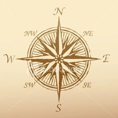 36 Best Vintage Compass Tattoo Images Awesome Tattoos Amazing