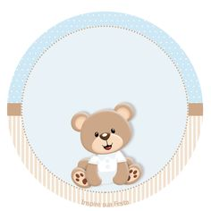 Ideas Baby Boy Scrapbook Tags For 2019 Baby Boy Scrapbook, Scrapbook Bebe, Imprimibles Baby Shower, Baby Shower Invitaciones, Clipart Baby, Baby Shower Labels, Baby Boy Shower, Teddy Bear Party, Baby Stickers