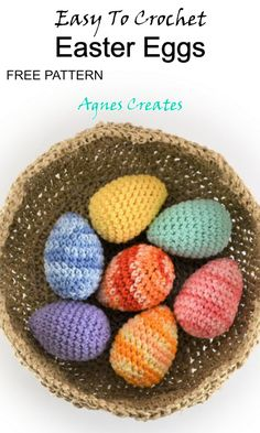 Cotton Crochet, Crochet Yarn, Crochet Hooks, Free Crochet, Beginner Crochet, Crochet For Beginners, Learn To Crochet, Afghan Crochet Patterns, Knitting Patterns