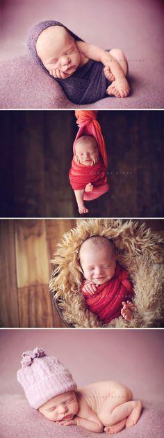 Kelley Ryden Photography - newborn photographer, Omaha Nebraska