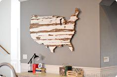 americana-decor, free.99