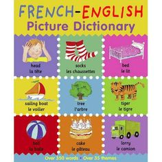 french for kids - Google Search