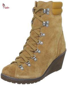 Chaussures Du Images Tableau Kaporal Meilleures 156 ZB8UWgn
