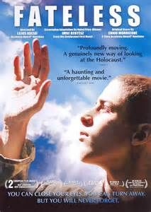 Fateless - Christian And Sociable Movies Nobel Prize Winners, Foreign Movies, First Novel, Film Awards, Great Movies, Peace Of Mind, Movies To Watch, True Stories, I Movie