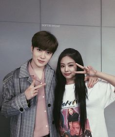 Kpop Couples, Couple Aesthetic, Blackpink Fashion, Jung Jaehyun, Jaehyun Nct, Blackpink Jennie, Nct Dream, Nct 127, Ulzzang