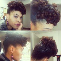 Super Roller Set Rollers And Hair Weaves On Pinterest Short Hairstyles Gunalazisus