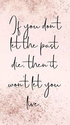 Quotes Sayings and Affirmations 31 Words of Wisdom and Inspirational Quotes Motivacional Quotes, Life Quotes Love, Quotable Quotes, Wisdom Quotes, True Quotes, Great Quotes, Words Quotes, Quotes To Live By, Let It Go Quotes