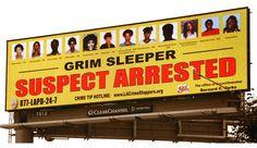 The Grim Sleeper Murders: Lonnie Franklin Tried 30 Year Later?