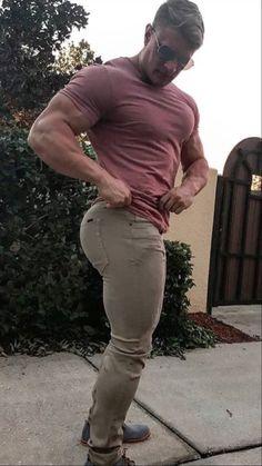 Skinny homosexual males plow their slutty booties