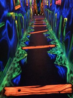 Good Cool Concept For 3D Floors. House IdeasIdeas ParaRoomAwesomeHaunted ...