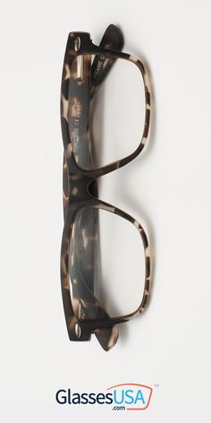 Frames glasses-lovers are going crazy for! Complete pair starting at $24. Shop now! Womens Glasses Frames, Buy Glasses Online, Gucci, Fashion Eye Glasses, Prescription Sunglasses, Going Crazy, Eyeglasses, Purses And Bags, Eyewear