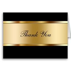 ==>>Big Save on          	Upscale Thank You Cards           	Upscale Thank You Cards We provide you all shopping site and all informations in our go to store link. You will see low prices onShopping          	Upscale Thank You Cards Review on the This website by click the button below...Cleck Hot Deals >>> http://www.zazzle.com/upscale_thank_you_cards-137615014883389904?rf=238627982471231924&zbar=1&tc=terrest