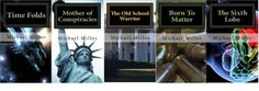 Michael Miller Books at Amazon