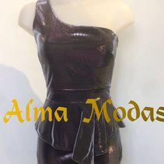 #Venta #monos #REGALOS #mujer #moda #increible #precios #mayoristas #malaga #precio #MES #torremolinos #compras #vestidos #Venta #navidad #dress #15 € #lujo #sexy #soloParaMujeresInteligentes...