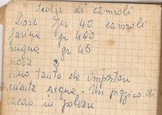 cannoli siciliani al forno - Cerca con Google