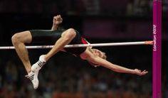 Aucune discipline olympique ne compte plus d'épreuves au programme que…