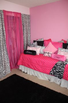 1000 Images About Paris Themed Teen Bedroom On Pinterest