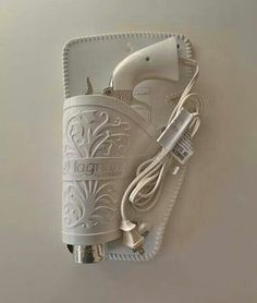 Hair dryer i want!! Love it!:)