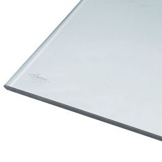 Best Peak Aluminum Railing Peakrailing On Pinterest 400 x 300