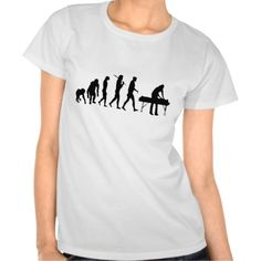 physiotherapy Sports medicine gifts Shirts