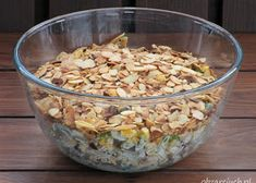 Kliknij i przeczytaj ten artykuł! Salad, Vegetables, Impreza, Food, Diet, Essen, Salads, Vegetable Recipes, Meals