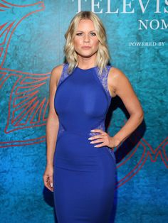 Carrie Keagan – Variety and Women in Film Annual pre-Emmy Celebration, August 23rd 2014