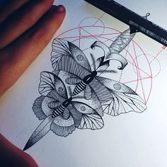 JMB perfect drawings <3