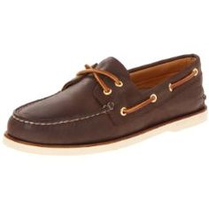 f2b8106ecc4 BEST BOAT SHOES FOR MEN   Recommendations (Updated for 2019)