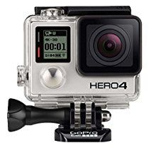 Built-in Wi-Fi and Bluetooth® support the GoPro App, Smart Remote and more. GoPro Wifi Password is either the. default password set by GoPro or you may. Gopro Hero 4 Black, Helmet Camera, Camera Gear, Camera Tips, Gopro Helmet, Wi Fi, Bluetooth, Wireless Headphones, Newest Gopro
