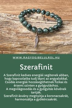 Teak, Mandala, Beaded Bracelets, Crystals, Diy, Jewelry, Jewlery, Bricolage, Jewerly